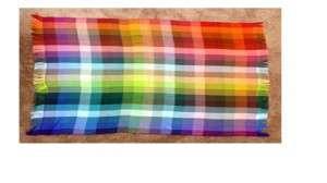 Colorgamp